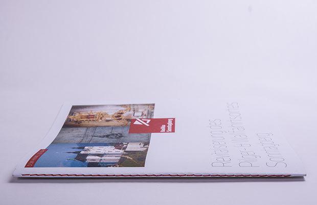 sonntagberg-bereichsbild