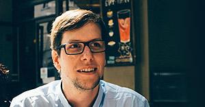 Roman Dachsberger, Grafiker